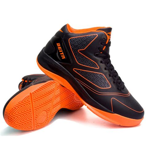 kd sneakers popular kd shoes buy cheap kd shoes lots from china kd