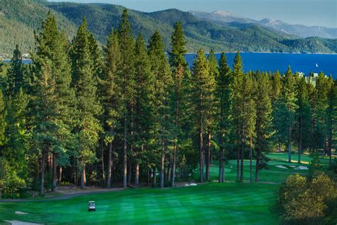 incline village chionship golf course go tahoe north