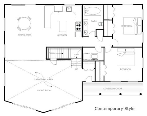 floor plan furniture layout novic me interior design floor plan novic me