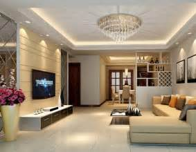 wohnzimmer decken ideen moderne deckengestaltung 83 schlaf wohnzimmer ideen