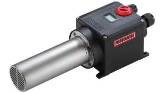 Air Blower Gun Ad 4 Nankai industries