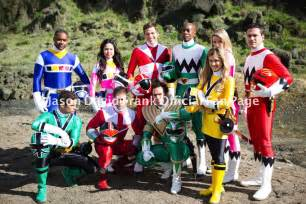henshin grid spoilers power rangers super megaforce 14