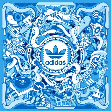 adidas art wallpaper 21 best images about 187 adidas logo wallpapers 171 on pinterest