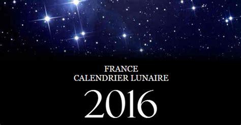 Calendrier Lunaire Octobre 2017 Cheveux Calendrier 2018 Gratuit Calendrier Lunaire 2016 Gratuit