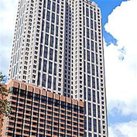 Deloitte Atlanta Office by Deloitte Office Photos Glassdoor