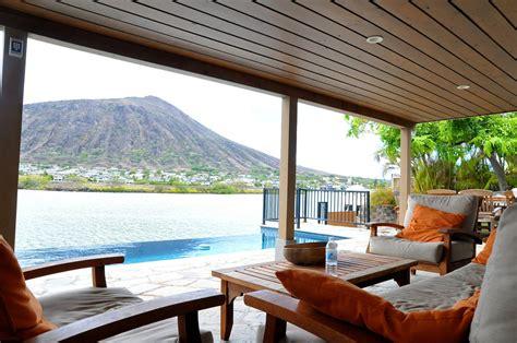 Vacation Homes In Honolulu Hawaii - hawaii beach house banzai hiroaki flickr