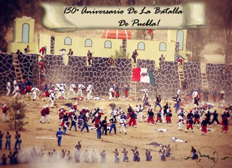 la batalla de zalaca 8494541455 150 186 aniversario de la batalla imagen darknesbryan en