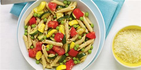 best pasta dishes 24 best summer pasta recipes easy pasta dishes for summer
