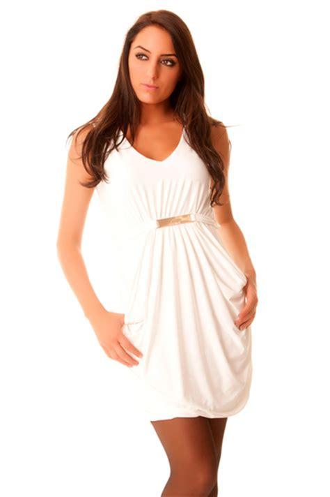 robe de chambre femme pas cher robe orientale mariage pas cher holidays oo