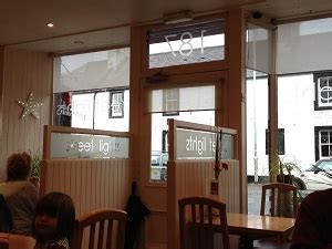 design cafe castle douglas need hot chocolate the best in castle douglas
