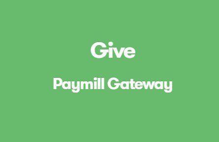 Give Iats Gateway V1 0 give paymill gateway v1 0 2 gfxscript