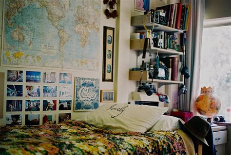 my chemical romance bedroom travel tumblr image 2051182 by marky on favim com