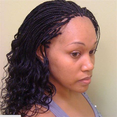 micro braids hairstyles pictures updos 72 best micro braids hairstyles with images beautified