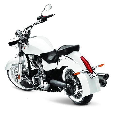 Motorrad In Deutschland Kaufen Schweiz by Gebrauchte Und Neue Victory Boardwalk Motorr 228 Der Kaufen