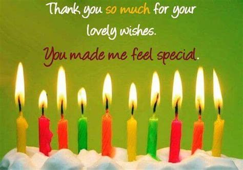 bday wish thanks msg thank you message quotes greetings for birthday wishes