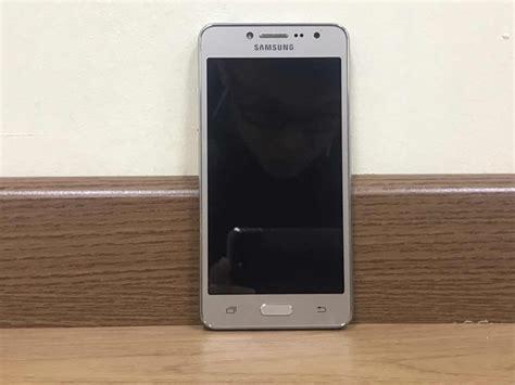 Karakter Samsung J2 Prime 1 samsung malaysia electronics releases galaxy j2 prime rm499 and j1 mini prime rm299 today