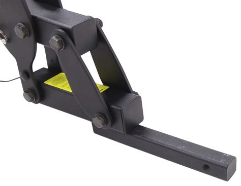 Thule 2 Bike Platform Hitch Rack by Thule T2 Classic 2 Bike Platform Rack 1 1 4 Quot Hitches