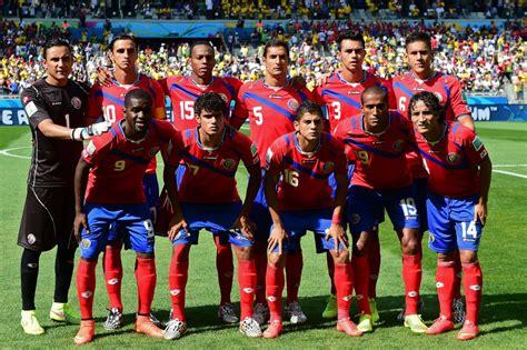 Brasile Costarica Brasile 2014 Il Di Costarica Inghilterra Repubblica It