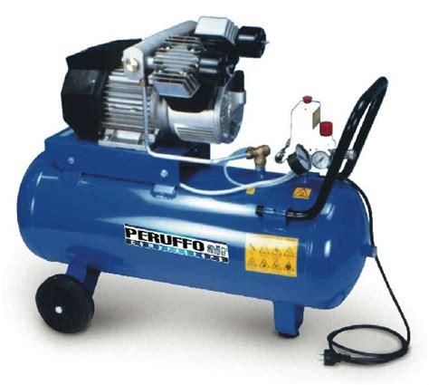 laboratory air compressor 10 bar matest