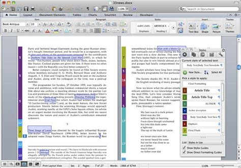 microsoft office  mac    slideshow