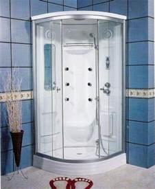 dusche komplettset 60 fertigduschkabinen praktische komplettsets f 252 r duschen