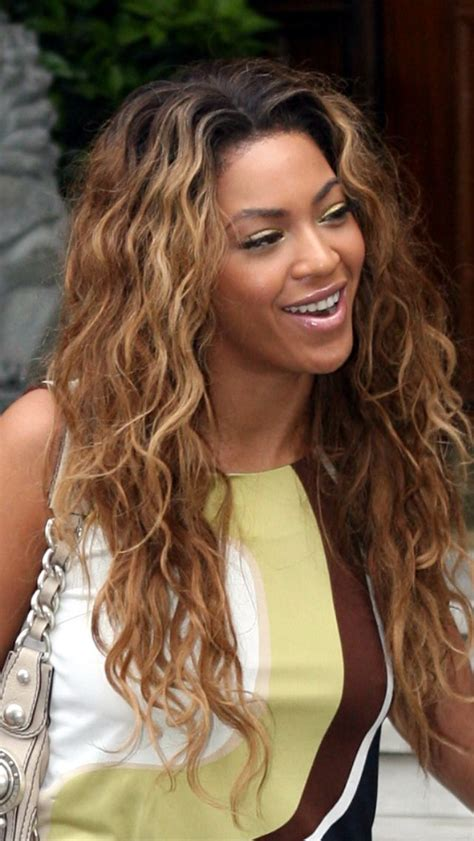 What Color Should Joss Dye Hair Next by Beyonce S Hair Colour Is My Next Goal Lol Enhanced Looks