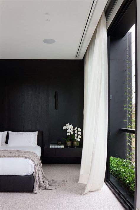 arredo da letto moderna 100 idee camere da letto moderne colori illuminazione