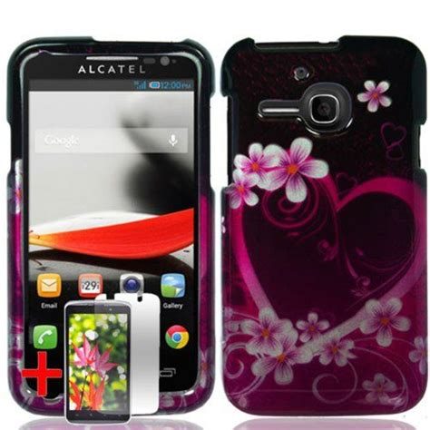 cute themes for alcatel one touch 51 best zte cases images on pinterest amazon android
