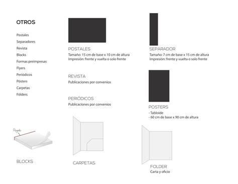 impresión de formato de refrendo formatos de impresi 195 179 n estilo y dise 241 o agencia de