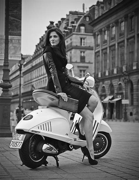 Emblem Vespa 60s 2014 vespa scooter models at total motorcycle
