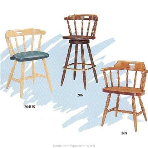 Dominion Bar Stools dominion 206 beachwood bar stool wood chairs and