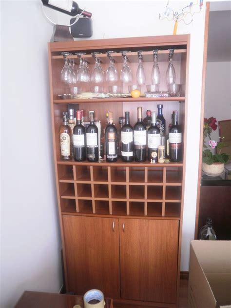 Liquor Cabinet Bar Furniture by Las 25 Mejores Ideas Sobre Mueble Bar De Licor En