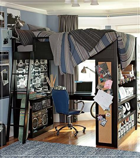 tween boy bedroom 30 awesome teenage boy bedroom ideas designbump