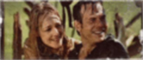 """Pina Coladaburg"" from Club Dread - Bill Paxton video - Fanpop Club Dread Gif"