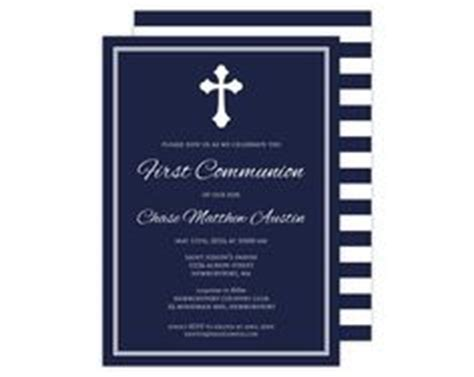 Walmart 1000 Gift Card Confirmation - 1000 images about boys baptism confirmation and first communion ideas on pinterest