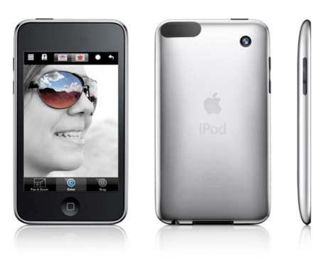 ipod con camara nuevo ipod con c 225 mara de alta calidad