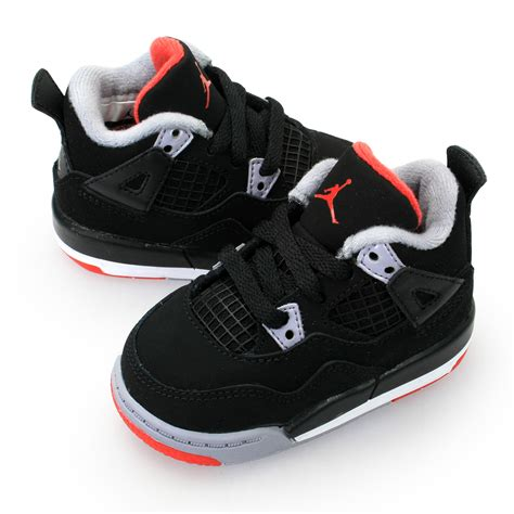 jordans shoes for baby baby shoes jordans www imgkid the image kid