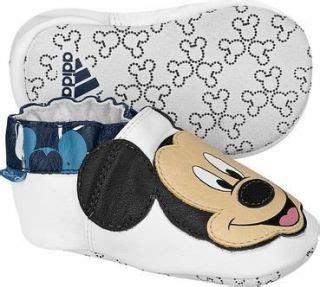 adidas new born crib shoes adi racer low baby boys style 562098