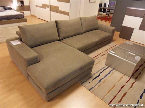 diotti divani divano altopiano con schienale movibile diotti a f