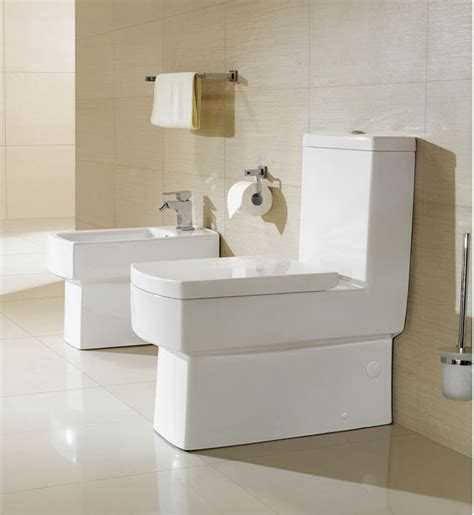 Modern Bathroom Toilet Modern Toilet Bathroom Toilet One Peice Toilet Dual