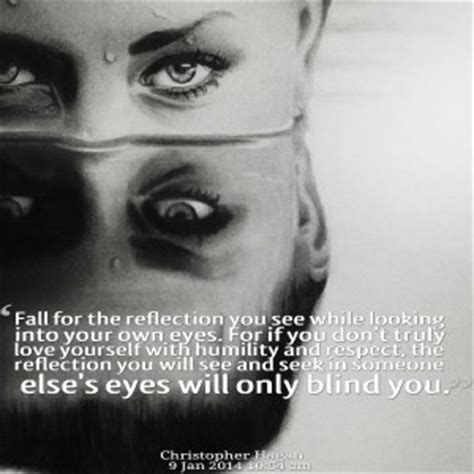 reflection quotes quotesgram