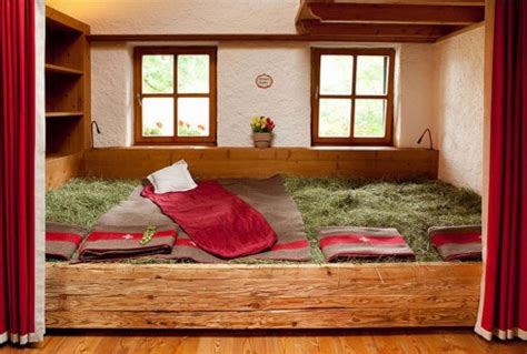 besonderes bett обзор самых интересных кроватей в отелях гостиничный
