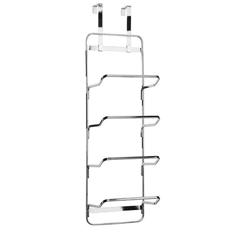 Wire Towel Racks by Croydex Hanging Towel Rack Available At