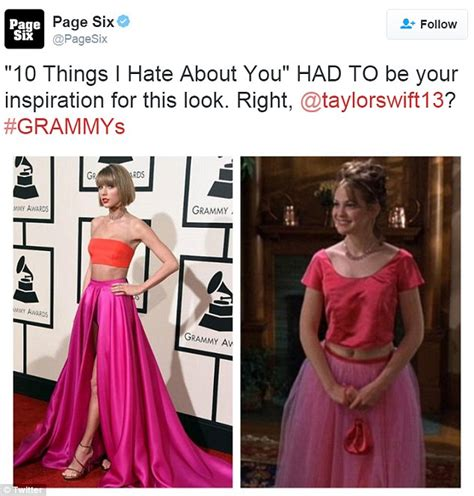 Taylor Swift's fringed bob haircut becomes meme sensation