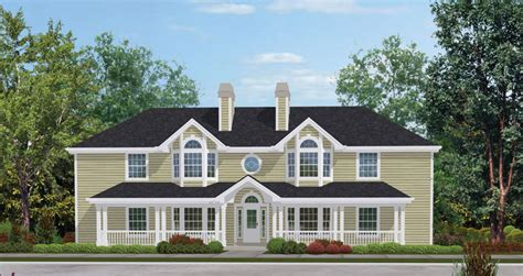 multi unit house plans multi unit house plan 138 1052 4 bedrm 2840 sq ft per unit home theplancollection