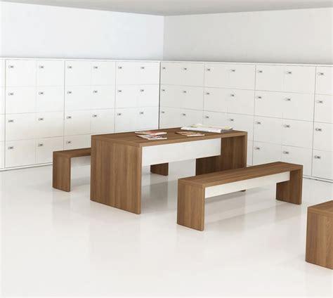 Office Desk Storage Solutions 148 Best Images About Desk Storage Solutions Agile Working Storage Solutions On