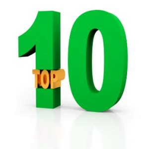 Top 10 Healthcare Mba Programs In Carolina by Top 50 Best Mba In Healthcare Management Degree