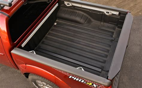 Nissan Frontier Bed Length by 2013 Chevy Silverado Crewcab Bed Length Autos Post