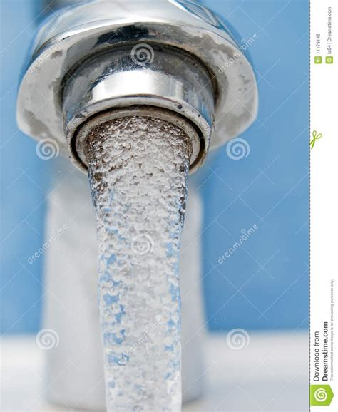 Clean Sink Faucet by Sink And Faucet Royalty Free Stock Photo Image 11178145