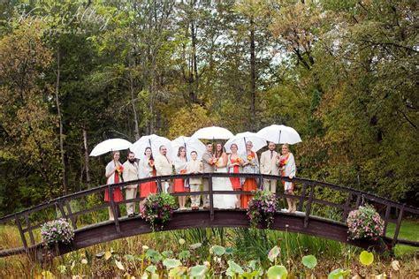 Tioga Gardens by Jackie Javier Tioga Gardens Owego Ny Wedding